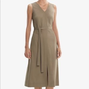 MM LaFleur The Susan Dress
